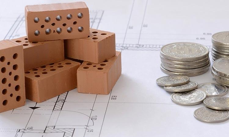 Las cuatro claves del Microfinanciamiento