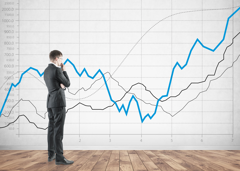 Disminución de las reservas de crudo en EE.UU. y expectativas por los datos de la FED impactan al mercado