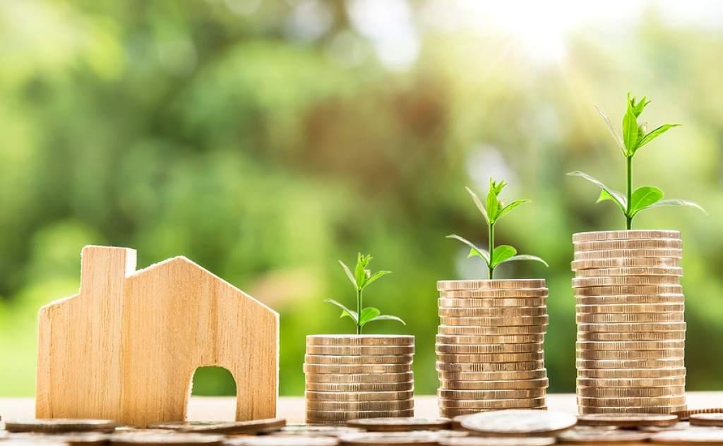 Las 3 cosas en que se fijan los bancos al otorgar un crédito