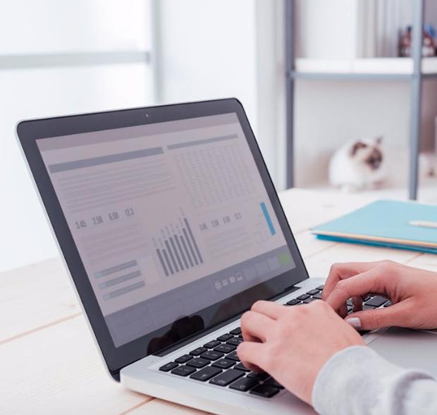 Emprendimiento: 3 claves para elaborar un presupuesto antes de iniciar un proyecto